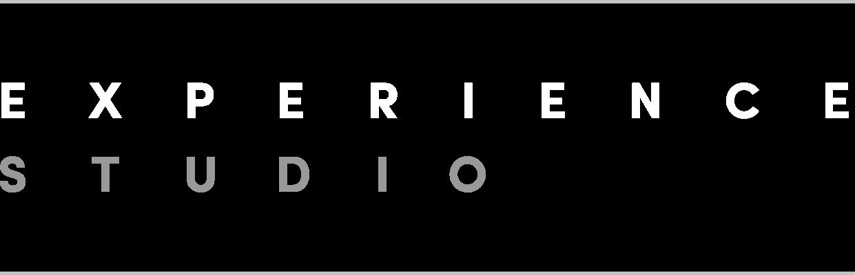 Experience Studio